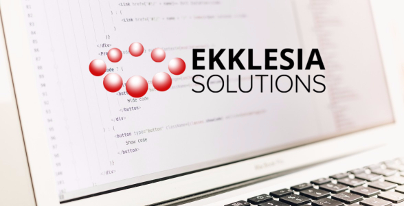 ekklesia solutions programming