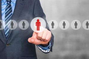 hcm-hire-retire