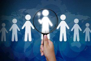 hcm-product-talent-management
