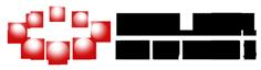Ekklesia-Logo-236×64