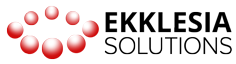 Ekklesia-Logo-236x64