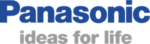 Panasonic_ideas_for_life-logo